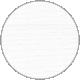 centreliquidacio-productes-acabats-blanc
