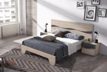 centreliquidacio-productes-dormitoris-02