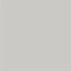 centreliquidacio-productes-dormitoris-gris