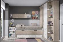 centreliquidacio-productes-dormitoris-juvenils-01